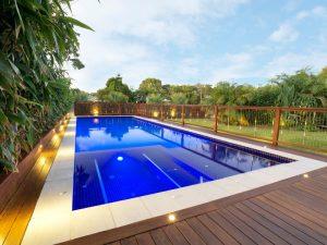 Contemporary-Pool-Fencing-Ideas-by-Sentrel