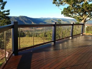 Timber-Balustrade-with-Vertical-Cables-by-Sentrel