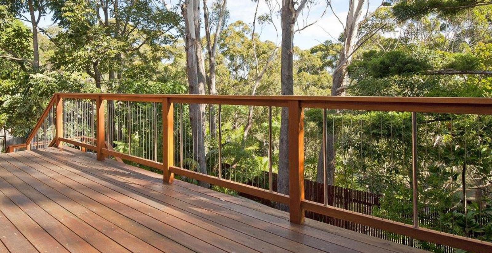 timber-balustrades